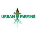 Urban Farming Logo