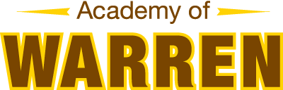 Academy of Warren